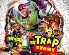 872-trap-music