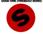 873-Alex-Kenji-Ron-Carroll-Good-Time-Firebeatz-Remix