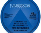 Eats-Everything-Slow-For-Me-EP-300x300