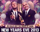 dada-life-new-years-460x330