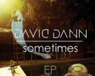 david-dann-sometimes-ep