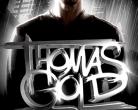 Thomas Gold-Roseland
