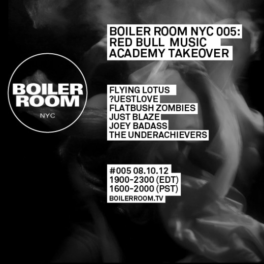 BOILER_ROOM_NYC_005