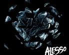 Alesso- Clash