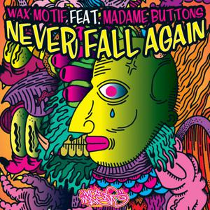 never-fall-again-original-mix_large