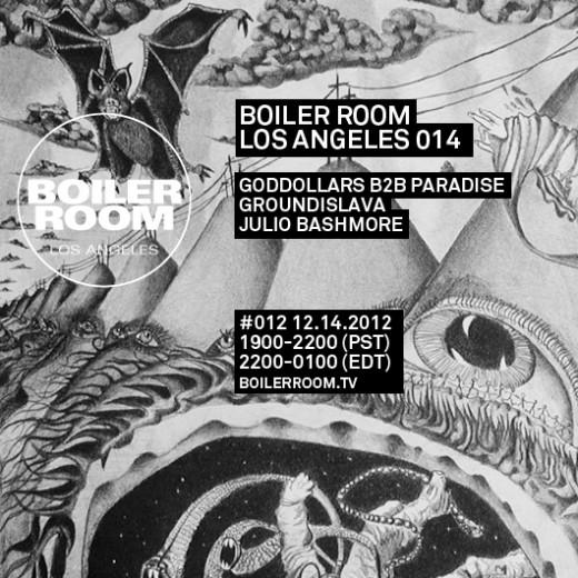 BOILER_ROOM_LA14