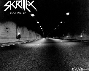 Skrillex-Leaving-EP