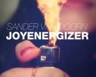 sandervandoorn-joyenergizer