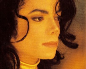 Remember-the-time-michael-jackson-7135484-928-1242