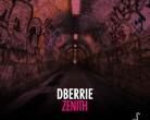 dBerrie- Zenith