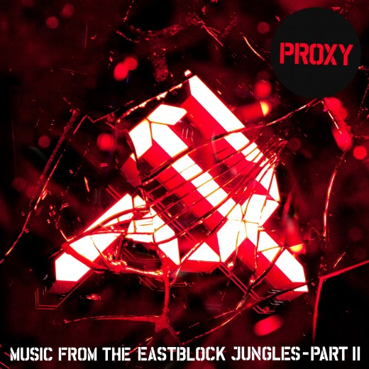 music_from_the_eastblock_jungles_pt._2_album_cover_proxy_small