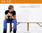 D# Fat