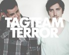 Tagteam Terror