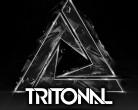 Tritonal_MetamorphicI-1-1024x1024