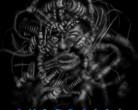 artworks-000042633761-a8hglk-large