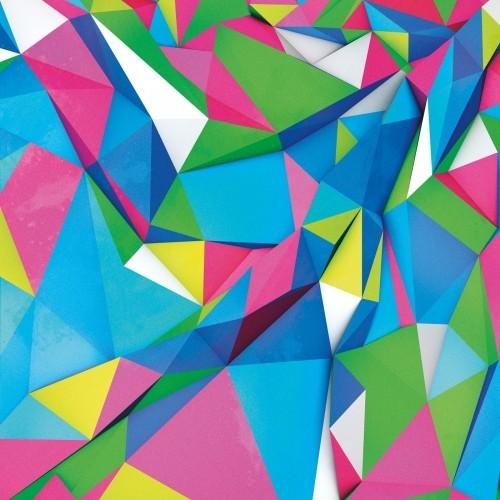artworks-000043835839-s0t7o5-large