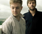 mount_kimbie_web
