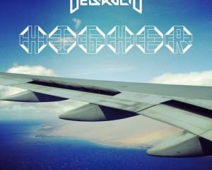 Higher (Brodinski Remix)