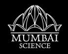 mumbaiscience_500px_black