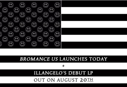 Bromance-us