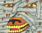 artworks-000052699136-2lcwpr-t500x500