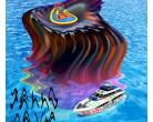 artworks-000055334963-7b1q7m-t500x500