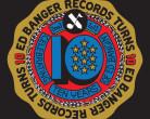 ed-banger