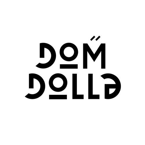 DomDolla