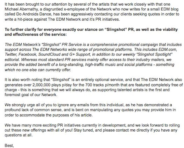 EDM-Network-Email pic 4