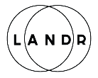 landr-theme-logo